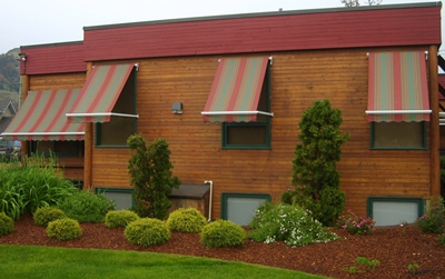Awnings, Dr. Labrecque crop.jpg